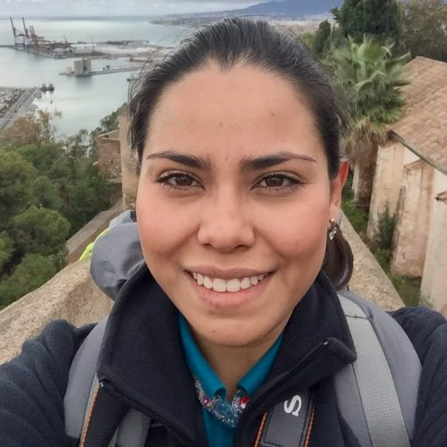 Mariana Estrada