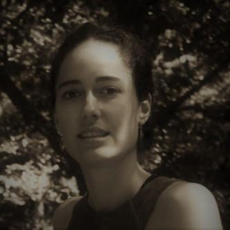Aurelia Guasch Antúnez