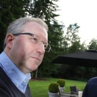 Frans Beckers