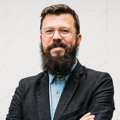 Moritz Kasper